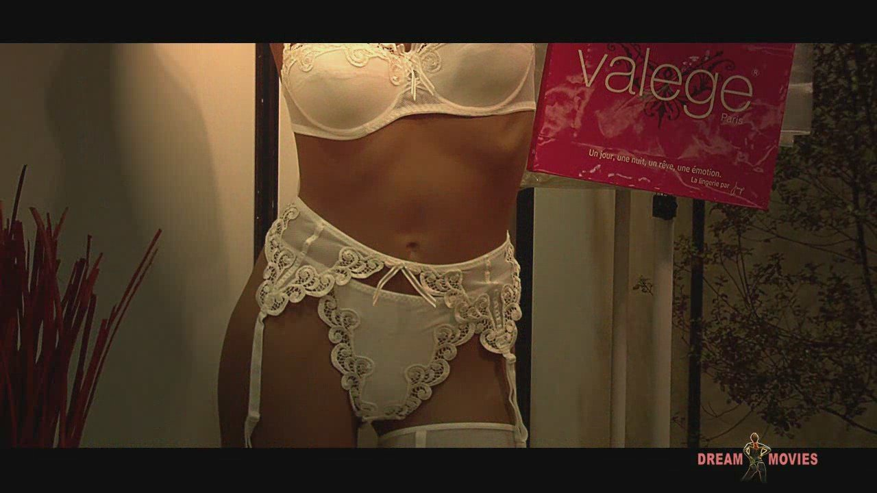 reportage video VALEGE Lingerie tarbes | PopScreen