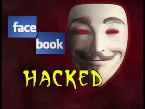 Free Facebook Hack Password