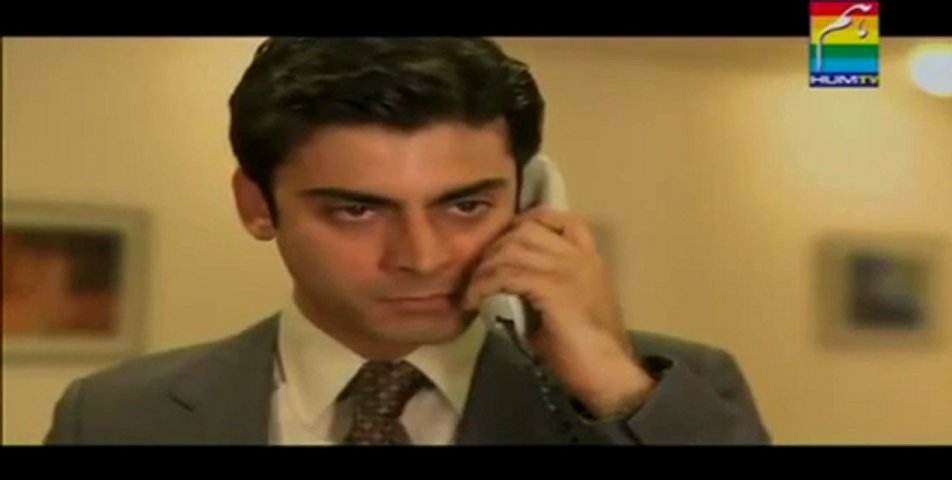 eG5uNmE0MTI=_o_humsafar-hum-tv-drama-serial-episode-14.jpg