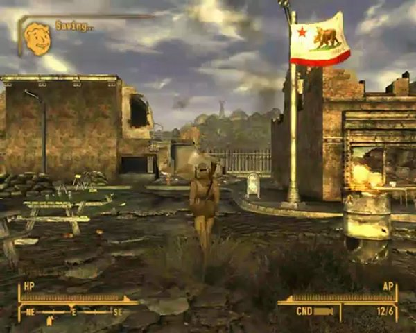 how to play new vegas multiplayer