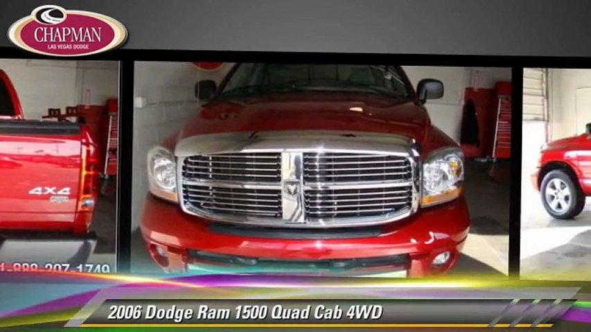 4wd chapman las vegas dodge chrysler jeep ram las vegas popscreen. Cars Review. Best American Auto & Cars Review
