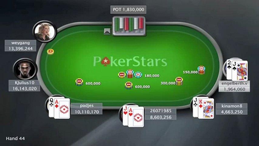 yukon casino slots