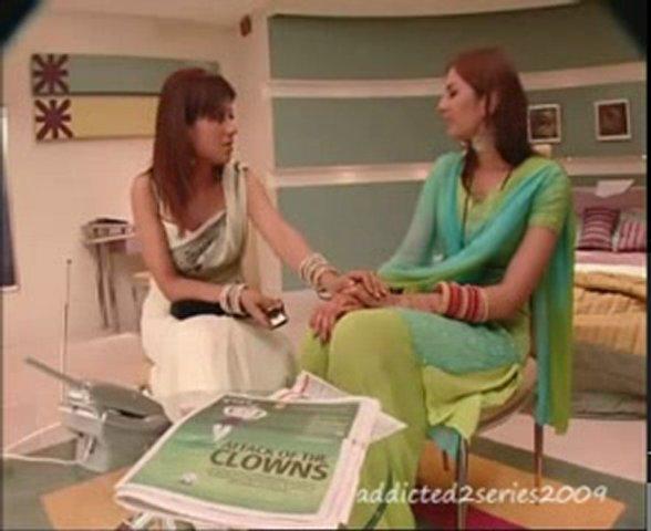 Kahin To Hoga Episode 2