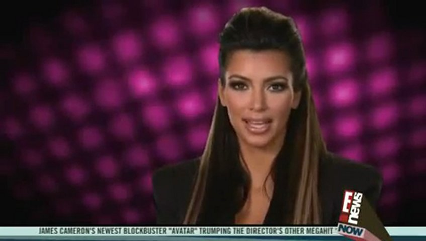 Dailymotion Keeping Up With The Kardashians Season 9 Episode 4 Part