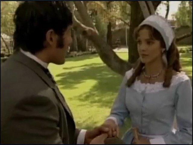 Amor Real - Las Mejores Escenas (Resumen de la telenovela)   PopScreen