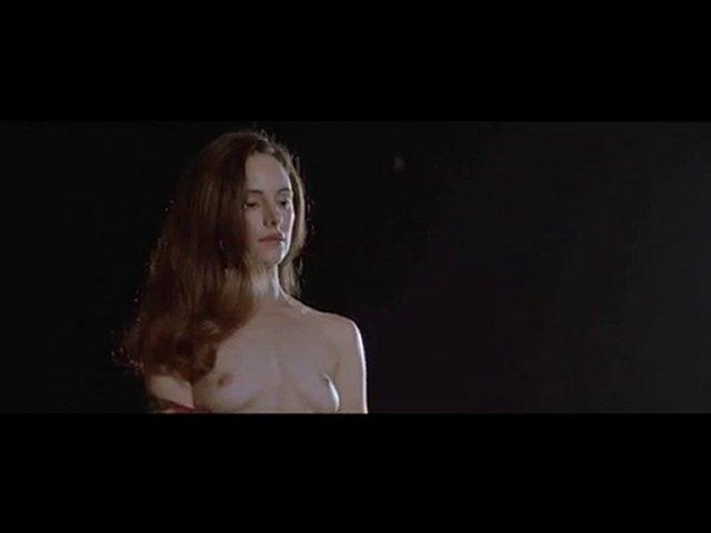 eGN2a2E3MTI= o madeleine stowe topless young black couple sex, morgan webb sex, cult sex, free amateur bondage pics ...