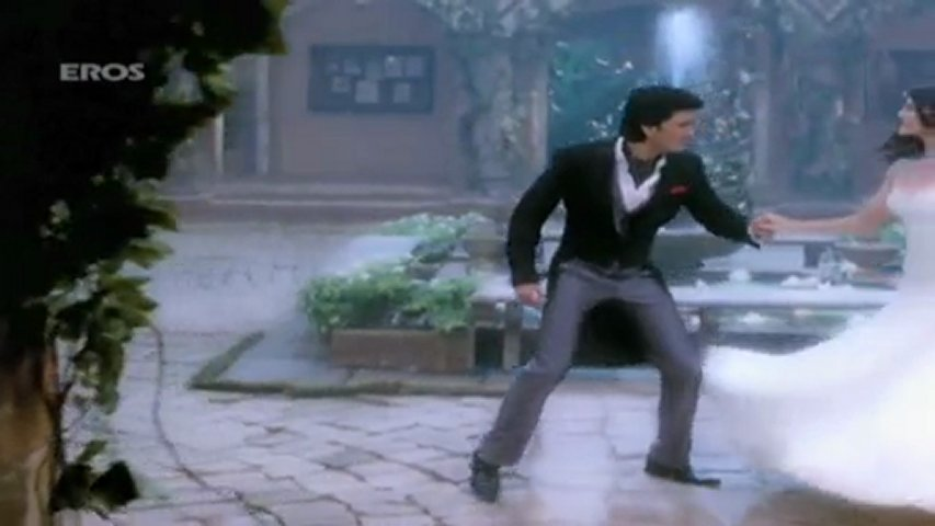 watch aladin hindi movie online free