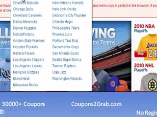 Football fanatics coupon code