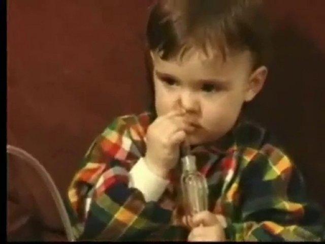 nasal steroid spray sinus infection