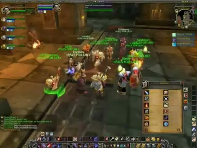 how to download world of warcraft for free
