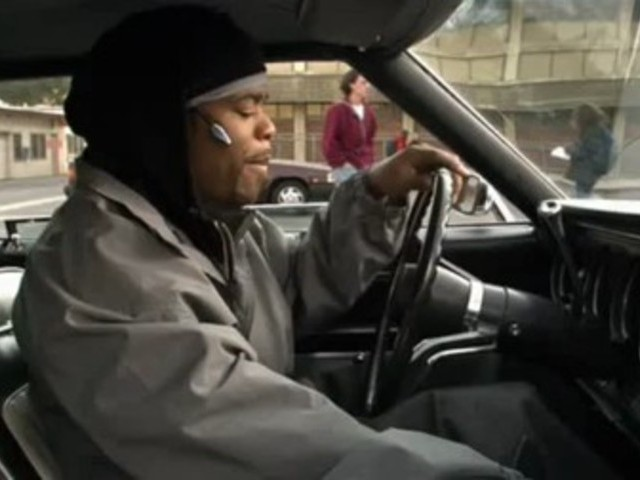 How High Got Blunt Got Weed Got Blunt Got Weed? | ...