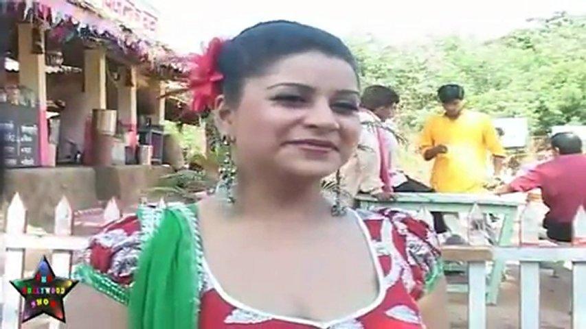 Anara gupta miss jammu indian sex tape - 3 9