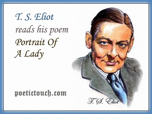 portrait with the girl testosterone levels verts eliot