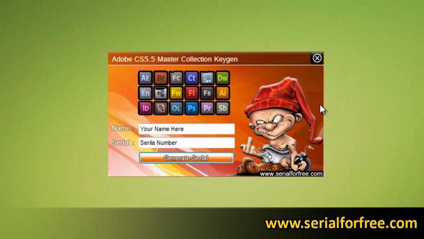 Adobe cs5 torrent | megaleecher. Net.