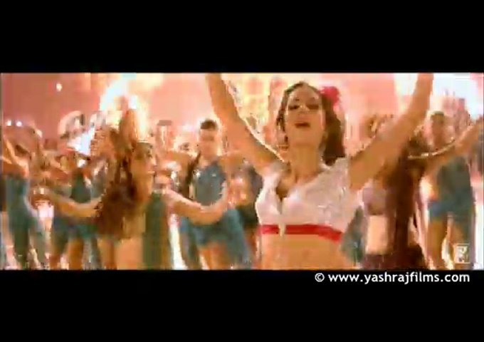 Do Dhaaari Talwar - Mere Brother Ki Dulhan