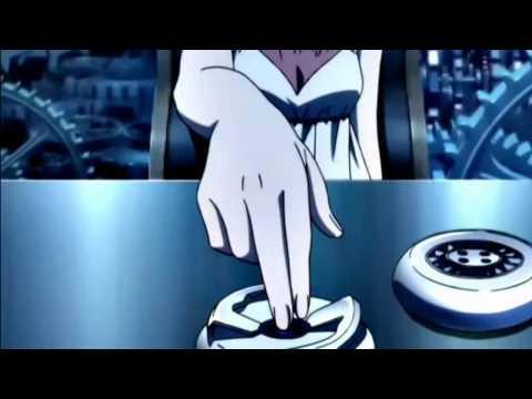 Descargar Air Gear en español (MF) amantes del anime | PopScreen