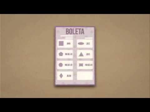 88.9 Noticias presenta: IFE - Cómo Votar en las Elecciones del 1 de Julio. | PopScreen