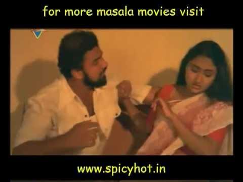 Masala Mallu Reshma Hot Se