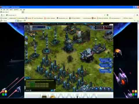 PERFECT: Galaxy Online 2 Hack New July 2011! Galaxy Online 2 Hack 2012 | PopScreen