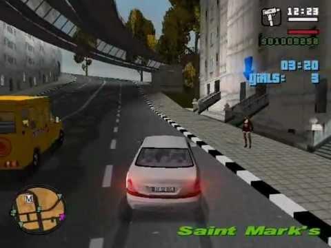 grand theft auto 3 gta 3 romania 2 download torent