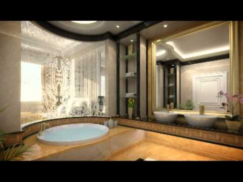 DAMAC Residences by Versace in Jeddah | PopScreen