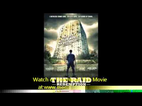 Agent Vinod Full Movie Online Free Dailymotion
