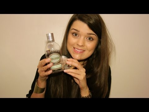 Beauty Products I've Used Up #2 | ViviannaDoesMakeup | PopScreen