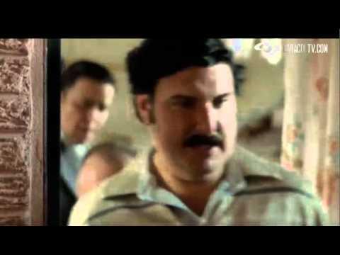 Pablo Escobar El Patron del Mal -Capitulo 2- parte 2 (HD) | PopScreen