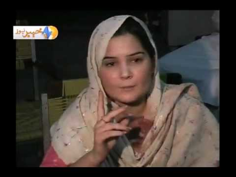 Ghazala Javed Sister Name Ghazala Javed Sister Killed
