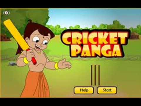Related Pictures chota bheem cartoon videos in hindi free download
