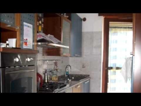 Appartamento in Vendita, Strada Delle Gorre - Nole | PopScreen