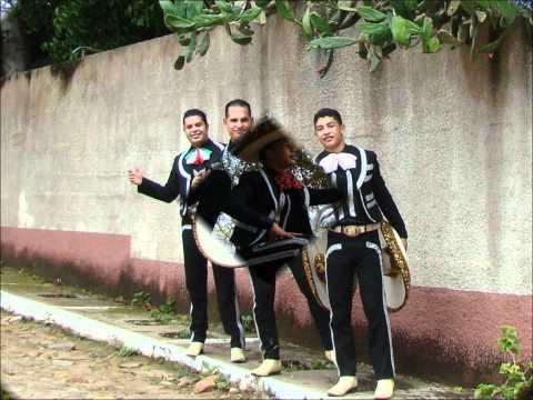 TE VOY A DAR CARIÑITOS VIDEO. LOS AVENTUREROS MARIACHI SHOW.wmv | PopScreen