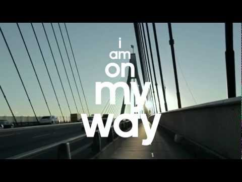 adidas Running - I am on my way: Geh' ans Limit | PopScreen