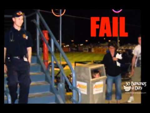 Celebrity Fails – Page 5 – 6098.info