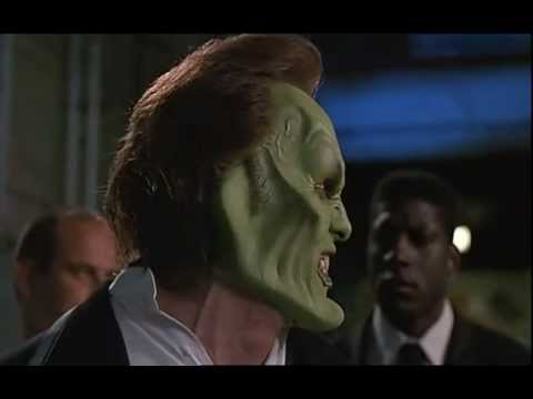 The Mask hd Full Movie