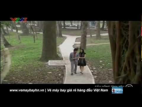 [VTV3] Phim cầu vồng tình yêu - Tập 82 Phần 2 | PopScreen