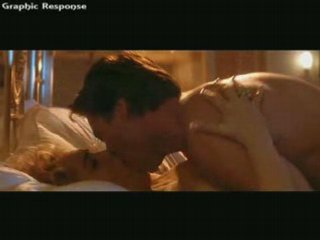 Sharon Stone Basic Instinct uncut sex scene | PopScreen