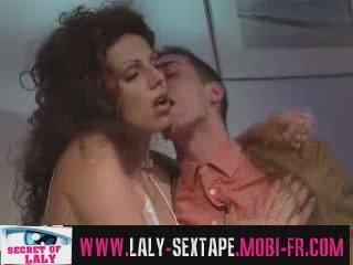 Sexy porno preliminaire baise[ WWW.LALY-SEXTAPE.MOBI-FR.COM] | PopScreen