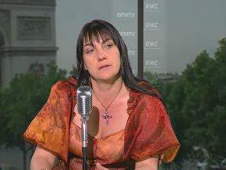 Fabienne Piel- J'ai peur d'oublier | PopScreen
