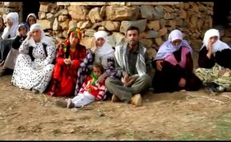 ŞAKO'YE ŞAXİ EZ BIMRIM (KLİBİMİZ MMC VE ROJ TVDE YAYINLANIYOR) - YouTube2 | PopScreen