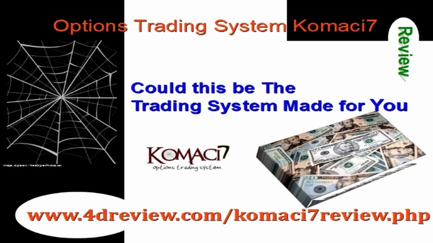 Stock option trading systems