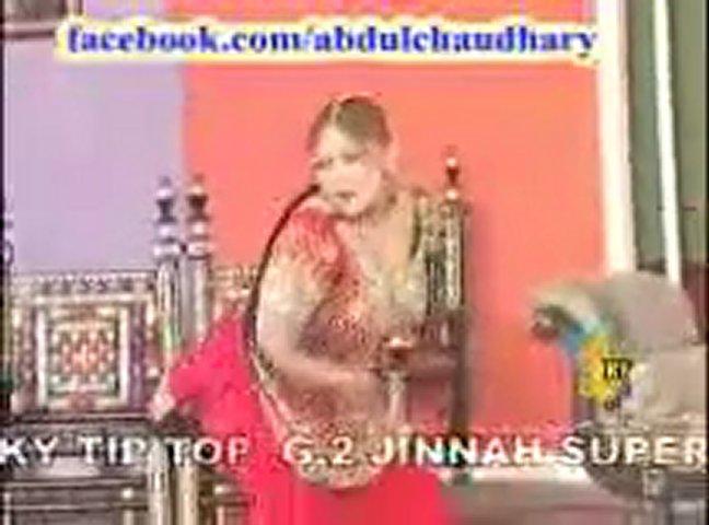 Pak New Mujra Hot