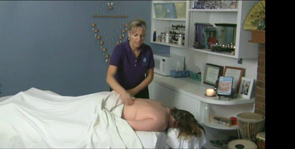 duluth massage therapists