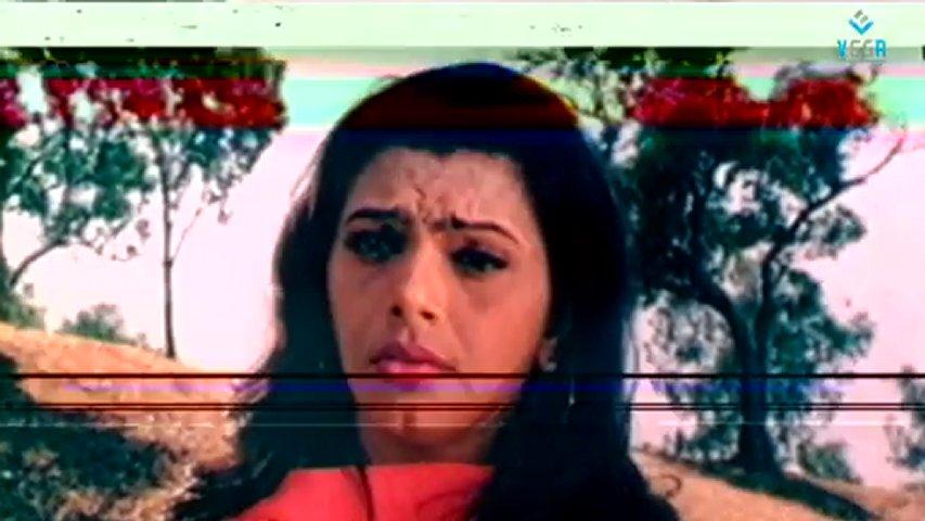 Mallu Reshma