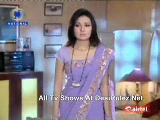Stree Teri Kahani Cast Radha Real Name