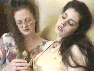 lesbian scene 4: