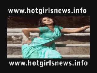 mallu masala girl hot desi videos sharmili hot boobs navel t | PopScreen