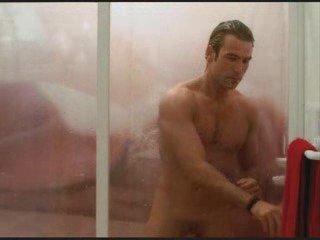 GayTB - Rafael amaya desnudo | PopScreen