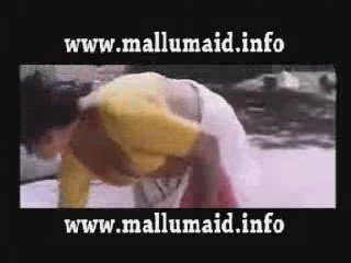 desi aunty boobs hot indian girl Hot Rambha Sexy Rani Aunty | PopScreen