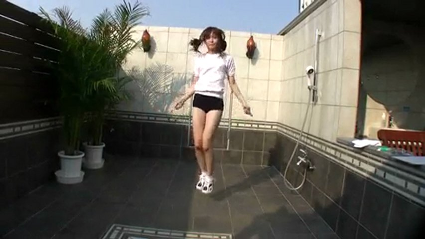 XXX SEXY JAPANESE SCHOOL GIRL XXX | PopScreen